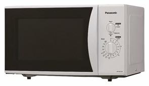 Микроволновая печь Panasonic NN-SM332W