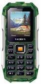 Телефон teXet TM-518R