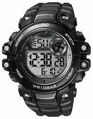 Наручные часы Q&Q M151 J003