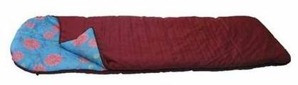 Спальный мешок Турлан СП-3