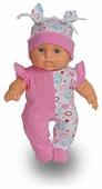 Кукла Весна Карапуз 11 (девочка), 20 см, В2869, в ассортименте