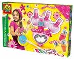 SES creative Набор Юный парфюмер
