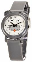 Наручные часы Тик-Так H110-1 Серые