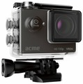 Экшн-камера ACME VR04 Compact HD
