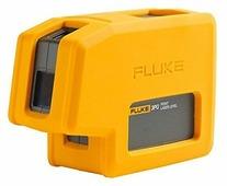 Лазерный уровень FLUKE 3PG
