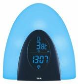 Термометр TFA 303035 Thermo Ligh