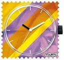 Наручные часы S.T.A.M.P.S. Rag