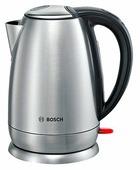 Чайник Bosch TWK 78A01