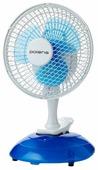 Вентилятор настольный Polaris PCF 15W