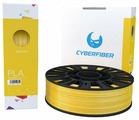 PLA пруток Cyberon 1.75 мм желтый