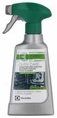 Спрей для чистки духовки Electrolux