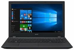 "Ноутбук Acer Extensa EX2520G-52D8 (Intel Core i5 6200U 2300 MHz/15.6""/1366x768/4Gb/500Gb HDD/DVD-RW/NVIDIA GeForce 940M/Wi-Fi/Bluetooth/Windows 10 Home)"
