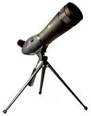 Зрительная труба Dicom SZ206070 Spyglass Zoom 20-60x70