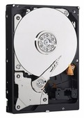 Жесткий диск Western Digital WD Blue Desktop 6 TB (WD60EZAZ)