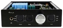 ЦАП Audio-GD R2R 11