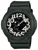 Наручные часы CASIO BGA-134-3B