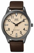Наручные часы Q&Q QA52 J503