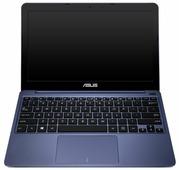 Ноутбук ASUS Vivobook E200HA
