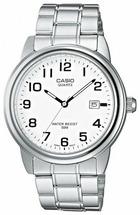 Наручные часы CASIO MTP-1221A-7B