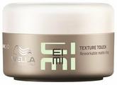 Wella Матовая глина-трансформер Eimi Texture Touch