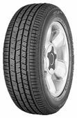 Автомобильная шина Continental ContiCrossContact LX Sport