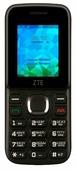 Телефон ZTE R550