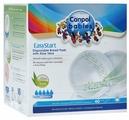 Canpol Babies Прокладки для бюстгальтера EasyStart с алоэ вера