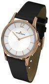 Наручные часы JACQUES LEMANS 1-1851H