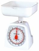 Кухонные весы MAGNIT RMX-6170