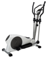 Эллиптический тренажер American Fitness SPR-XNK123822