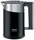 Чайник Siemens TW 86103