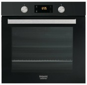 Духовой шкаф Hotpoint-Ariston FA5 841 JH BLG