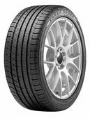 Автомобильные шины Goodyear Eagle Sport TZ 215/45R17 91V