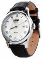 Наручные часы SKMEI 9058