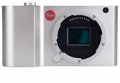 Цифровой фотоаппарат Leica T Body