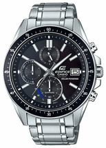 Наручные часы CASIO EFS-S510D-1A