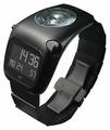 Наручные часы Ventura W76S