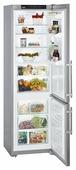 Холодильник Liebherr CBPesf 4033
