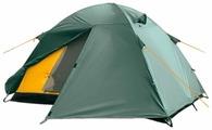 Палатка Btrace Scout