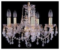 Bohemia Ivele Crystal 1410/5/141/Pa/v0300