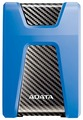 Внешний HDD ADATA DashDrive Durable HD650 USB 3.1 2 ТБ