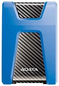 Внешний HDD ADATA DashDrive Durable HD650 USB 3.1 2TB