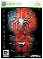 Activision Spider-man 3