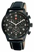 Наручные часы SWISS MILITARY BY CHRONO SM34012.08