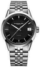 Наручные часы RAYMOND WEIL 2740-ST-20021