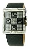 Наручные часы ROMANSON SL1223QLW(BK)