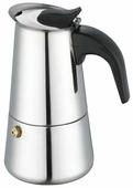 Кофеварка irit IRH-455 (450 мл)