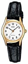 Наручные часы CASIO LTP-1154PQ-7B1