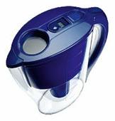 Фильтр кувшин Новая Вода Galant H120 1.2 л
