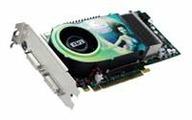 Видеокарта Elsa GeForce 6800 Ultra 400Mhz PCI-E 512Mb 1050Mhz 256 bit 2xDVI TV YPrPb